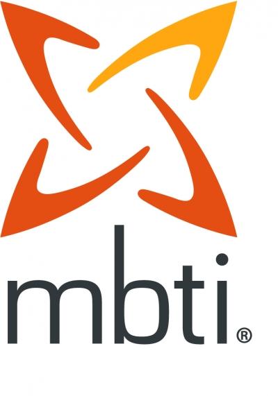 mbti-Logo-400x571